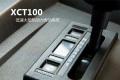 XCT100汽车起重机