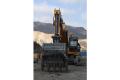 R 966履带挖掘机