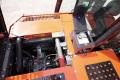 ZX130-5A履带挖掘机