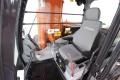 ZX130H-5A履带挖掘机