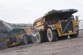 797F 矿用卡车