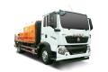 SYM5151THB-11020C-8GE车载泵