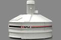 JN4000立轴行星式搅拌主机