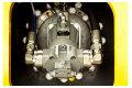 SSR200AC-8单驱全液压单钢轮压路机