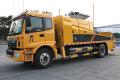 HBC8013132E混凝土车载泵