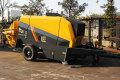 HBT451074D混凝土拖泵