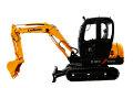 CLG9045E履带挖掘机