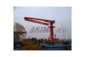 HGY28船载式混凝土布料机