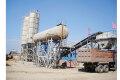 XCL300P稳定土厂拌设备