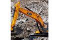 FR480E履带挖掘机