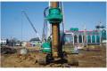 DFU80旋挖钻机