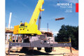 RT9130E-2越野起重机