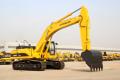 ZE360E-9挖掘机