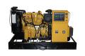 C4.4 柴油发电机 | 72KW - 100KW