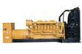 3516A(50 HZ)柴油发电机 | 1450 KW - 1750 KW