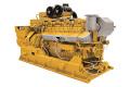 CG132-16燃气发电机组