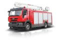ZLF5141TXFZM90型照明消防车