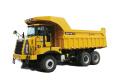 CMT86矿用自卸车