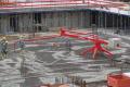 RV 15机械式混凝土布料系统