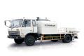 ZLJ5120THB混凝土车载泵017018系列