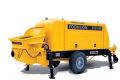 HBT60.16.174RSG  混凝土拖泵