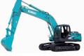 SK450-6履带挖掘机