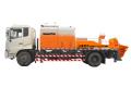 HJC5121THB-18Ⅰ车载泵