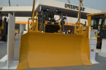 卡特彼勒D6R履带推土机