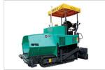 凯莫尔SUP7501/7505超级沥青混凝土摊铺机