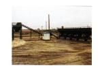 雪桃WCB500稳定土厂拌设备