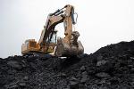 卡特彼勒6015/6015 FS正铲挖掘机