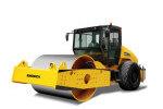 国机洛建LSS2702-3单钢轮振动压路机