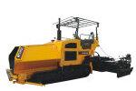 鼎盛天工WTL9522机械拼装摊铺机
