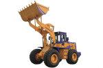 龙工LG850D轮式装载机