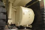 北方重工NTE240电传动矿用自卸车