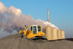 利勃海尔PR 754 Litronic履带式推土机
