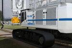 土力SC-100双轮铣
