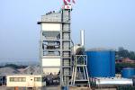 加隆CL-3000沥青混合料搅拌设备