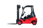 林德H18柴油/液化石油气叉车1.2-2.0吨