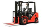 杭叉CPCD30-XW12F内燃平衡重式叉车