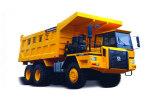 国机洛建GKM50C非公路自卸车