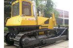 国机洛建T160履带推土机