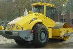 国机洛建LSS2101-2单钢轮振动压路机