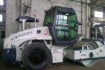 国机洛建YZ7G单钢轮振动压路机