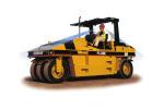 铁力士HBT100S2116-181R混凝土拖泵