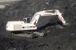 阿特拉斯3306LC履带挖掘机