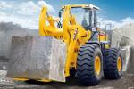徐工LW600K-T25装载机