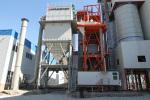 南方路机S3-1030干式整形制砂设备