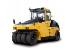 宝马格BW27RH-4I轮胎压路机