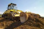 宝马格BC462EB土壤压实机